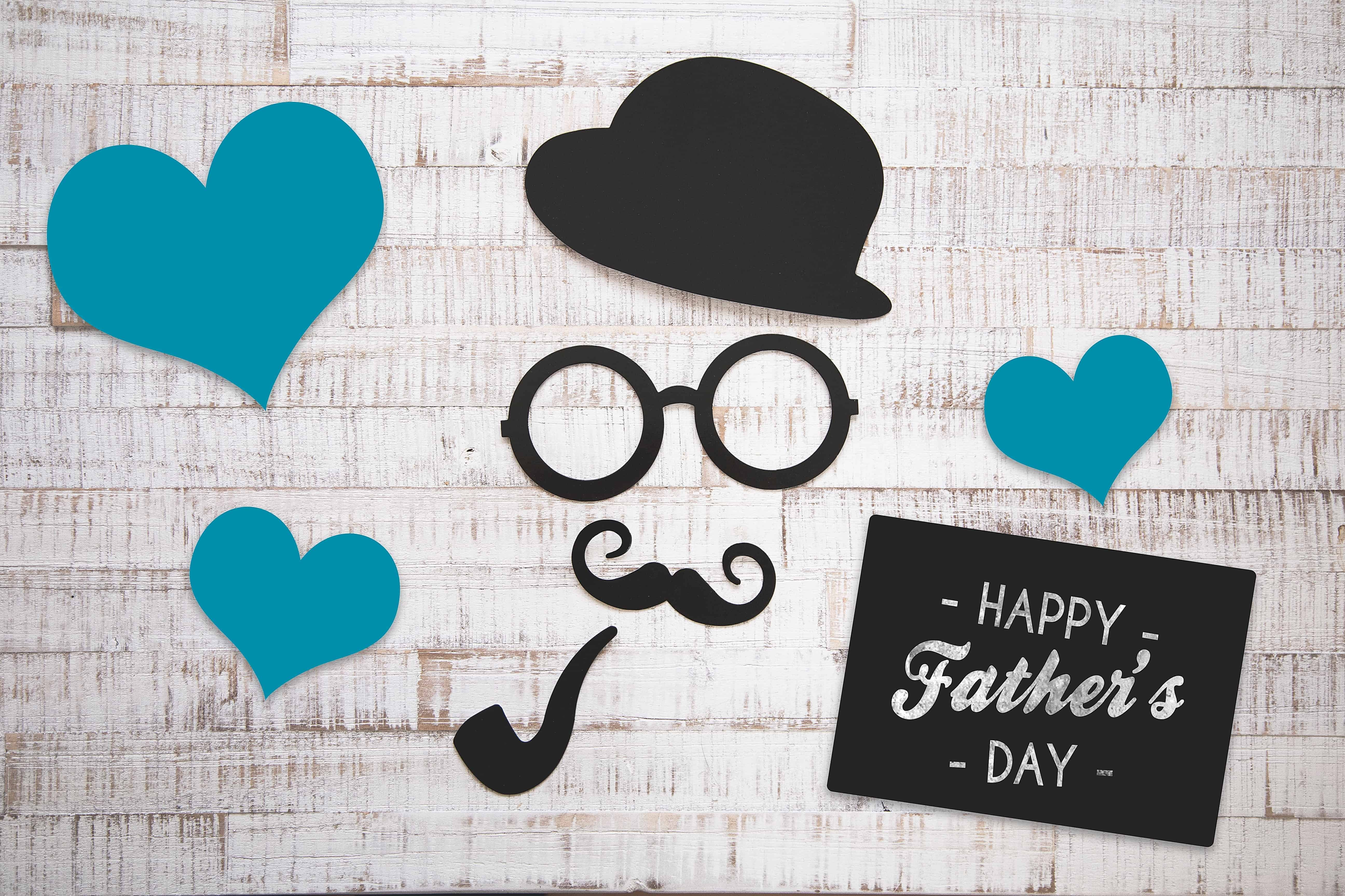 fathers_day_quotes_to_my_boyfriend