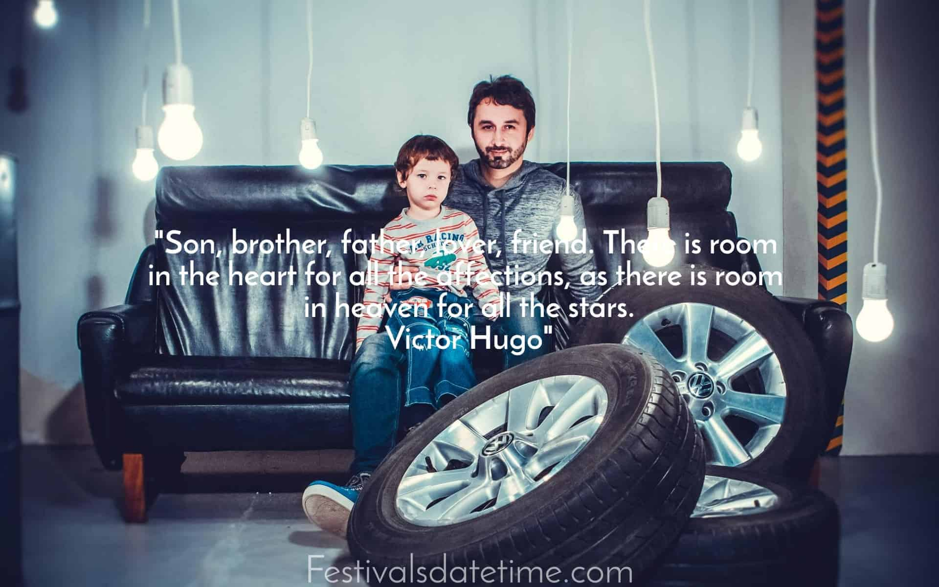 fathers_day_wishes_images_and_quotes