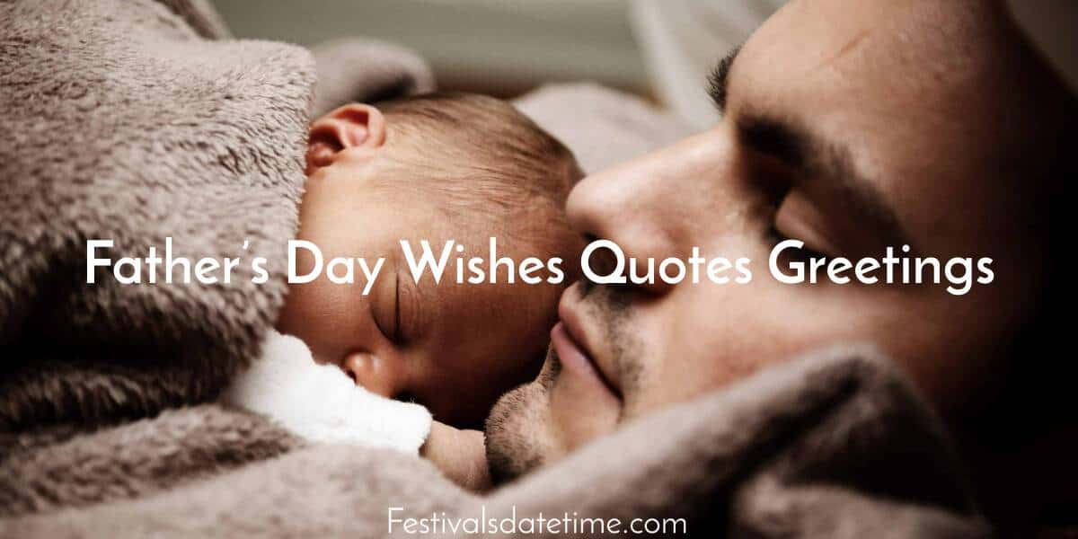 fathers_day_wishes_quotes_festured_image