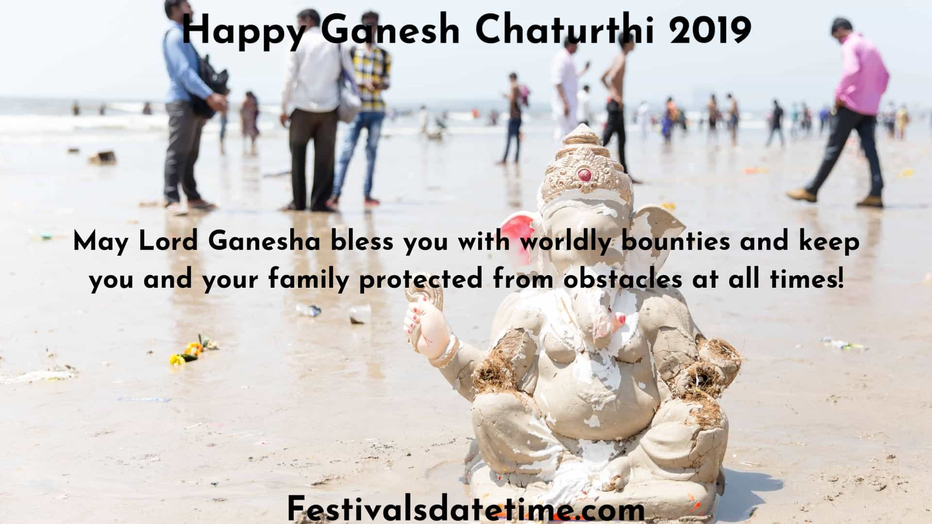 ganesh_chaturthi_images_for_whatsapp