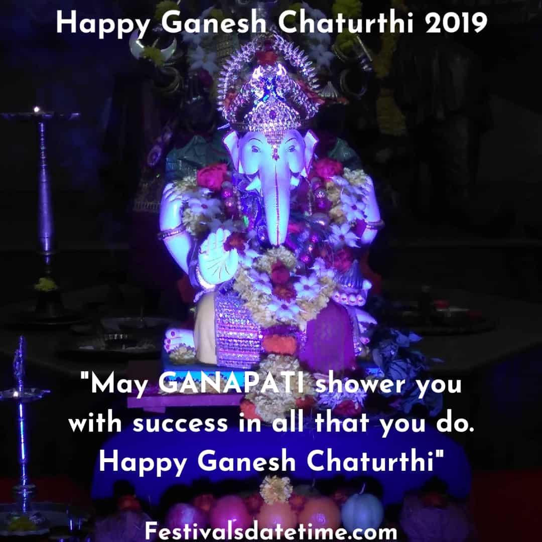 ganesh_chaturthi_images_for_whatsapp_dp