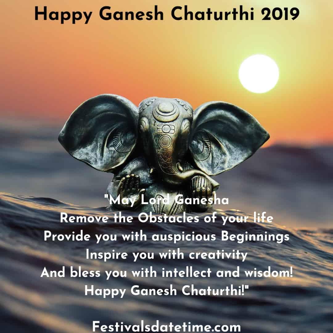 ganesh_chaturthi_images_in_english