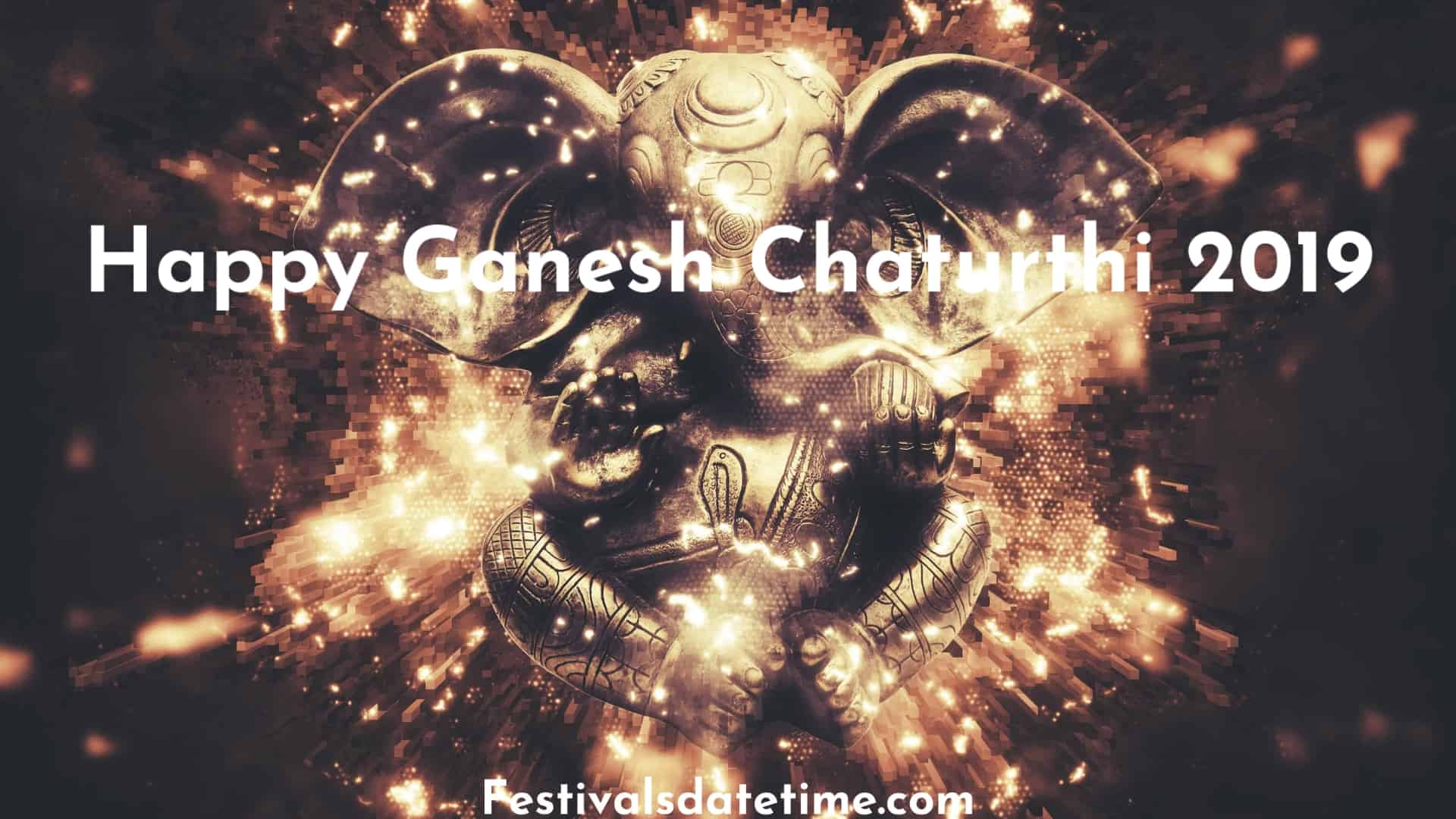 ganesh_chaturthi_images_in_hd
