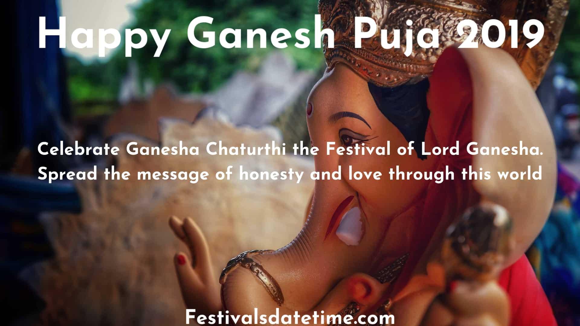 ganesh_chaturthi_images_to_download