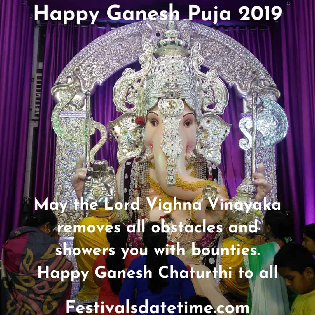 ganesh_chaturthi_images_with_quotes