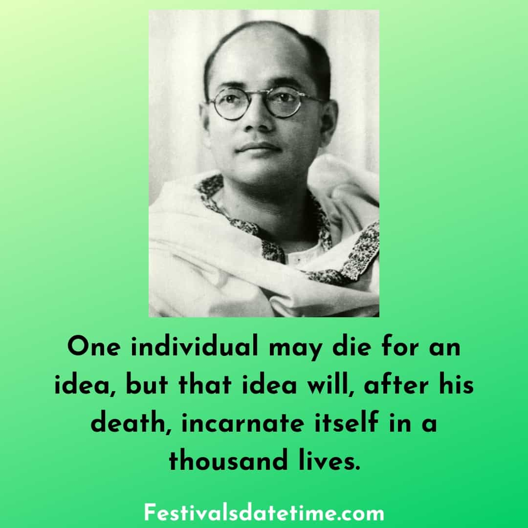 independence_day_images_with_subhash_chandra_bose