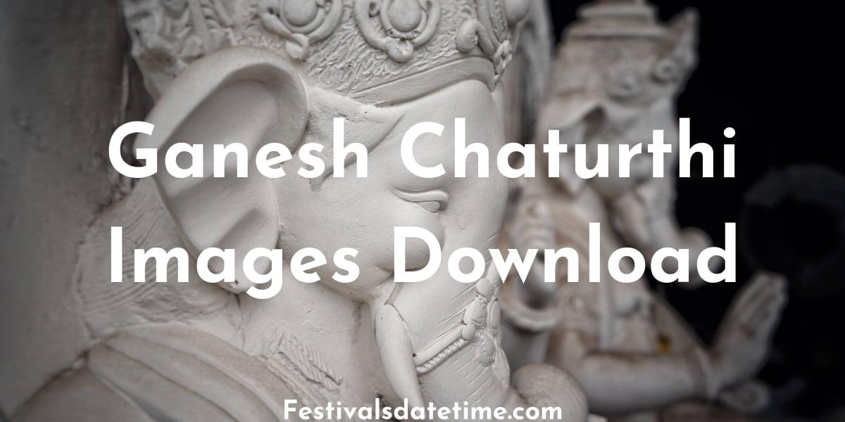 ganesh_chaturthi_images_donwload_featured_image