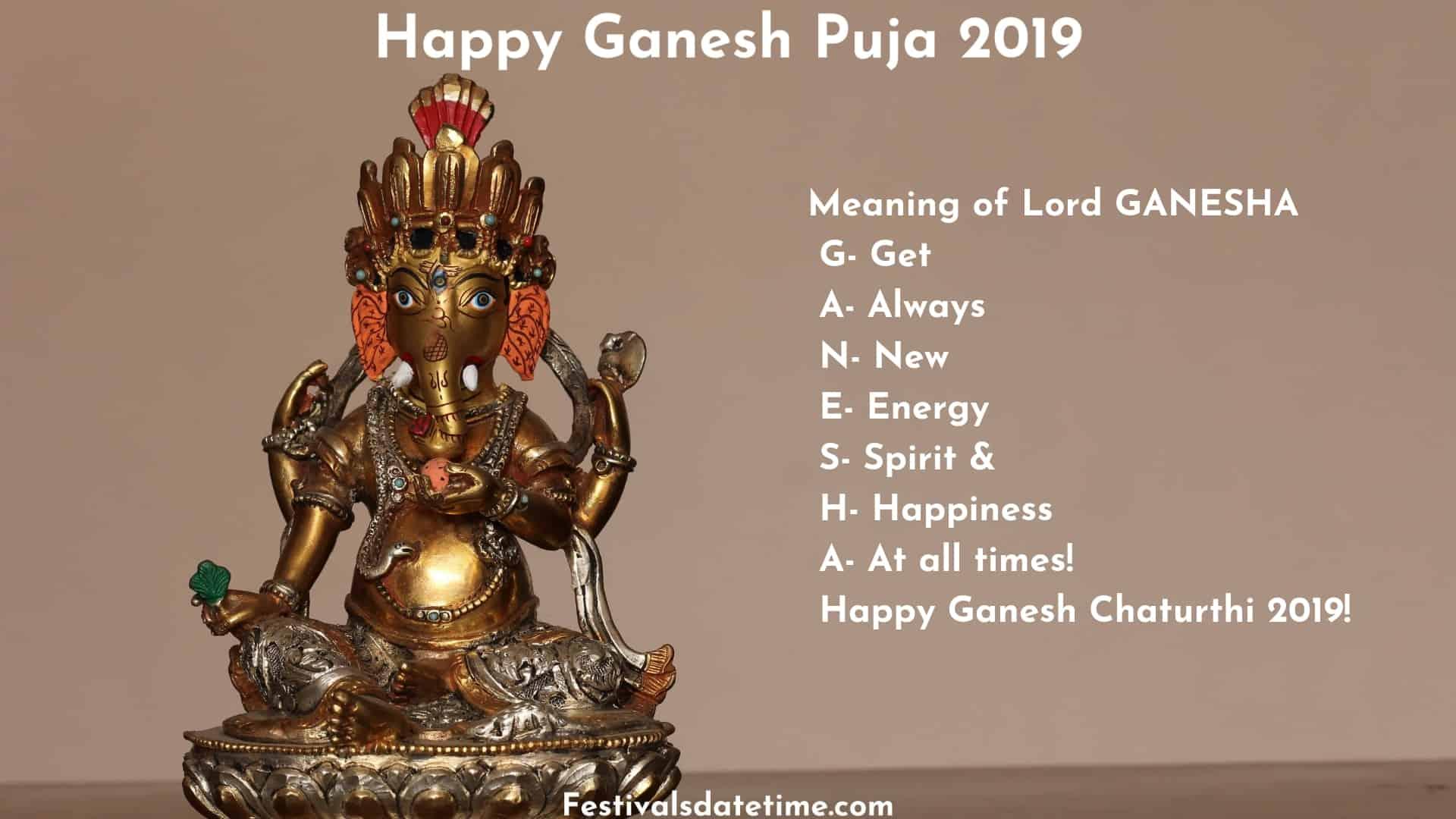 ganesh_chaturthi_quotes_in_english