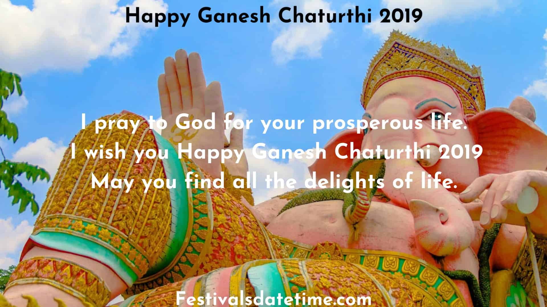 ganesh_chaturthi_quotes_with_pics