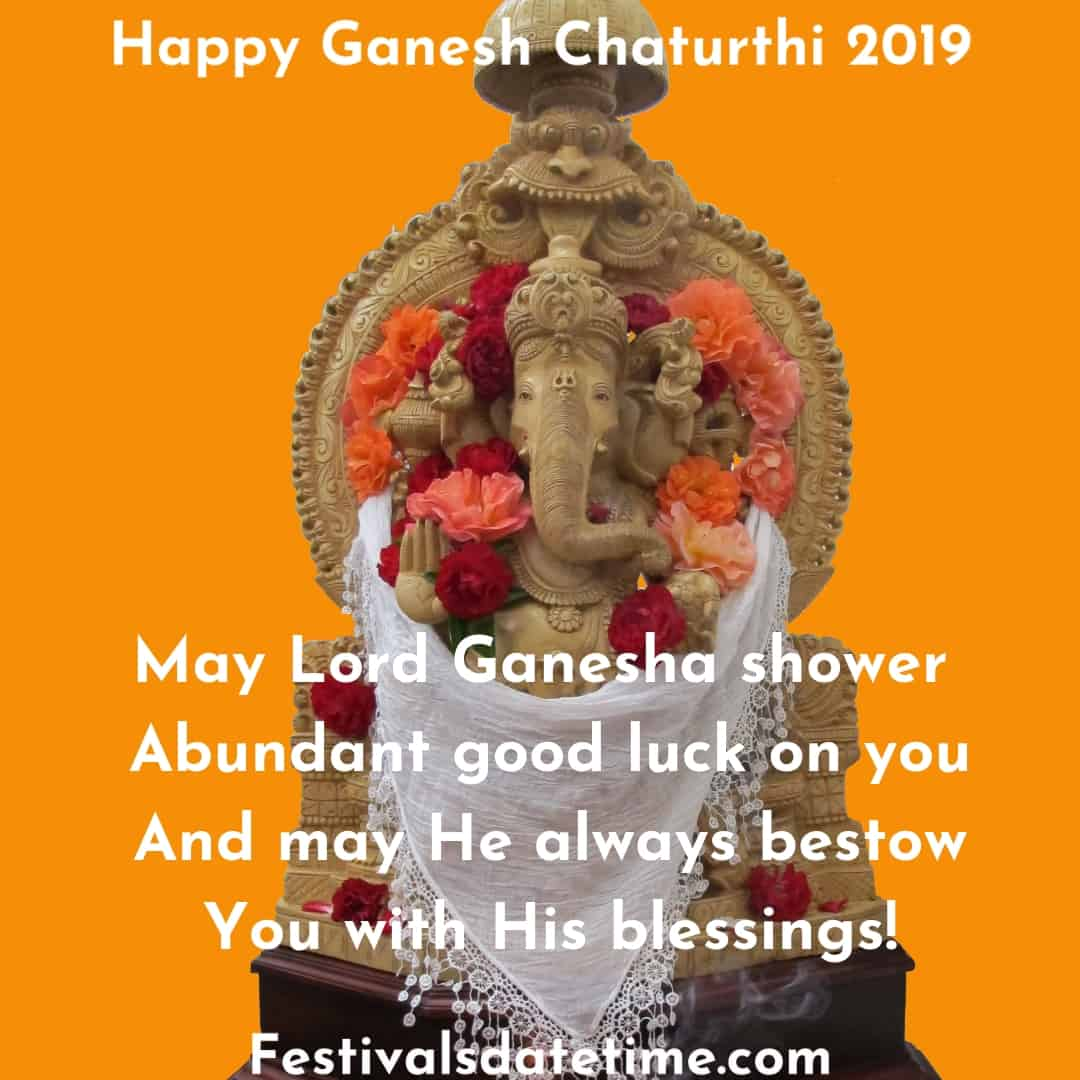 ganesh_chaturthi_wishes_for_whatsapp