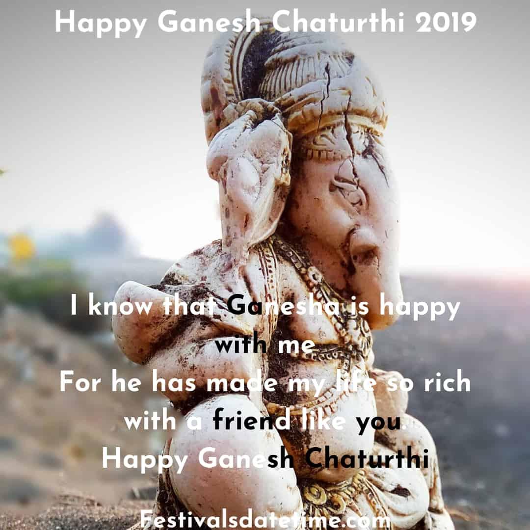 ganesh_chaturthi_wishes_in_english