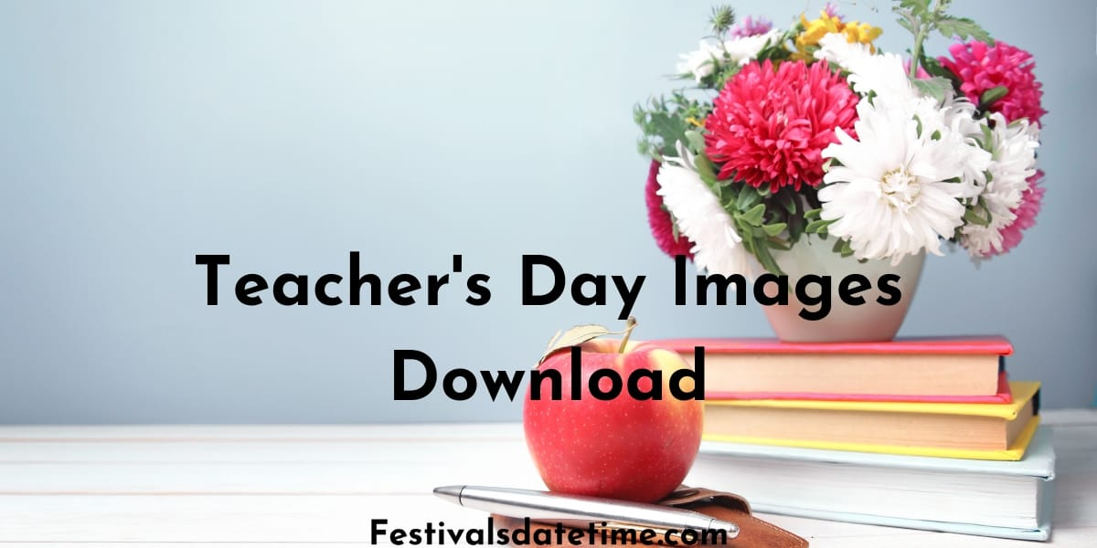 teachers_day_images_download_featured_img