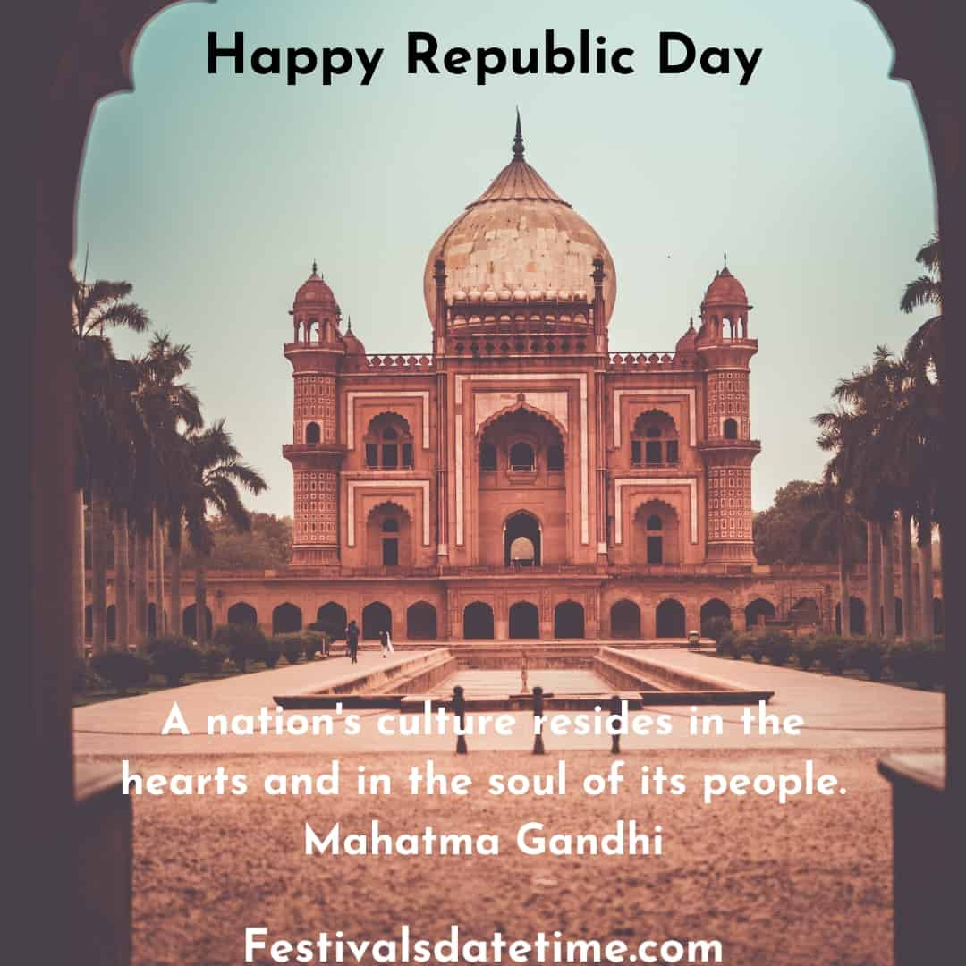 happy_republic_day_images_wishes_quotes