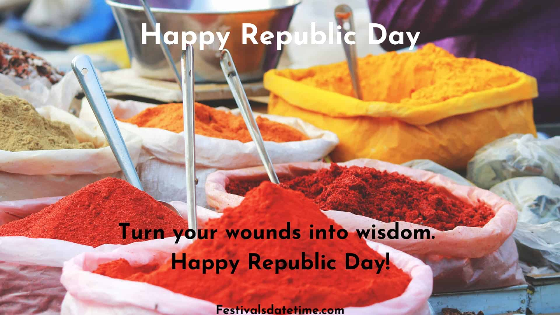 republic_day_greetings_for_family