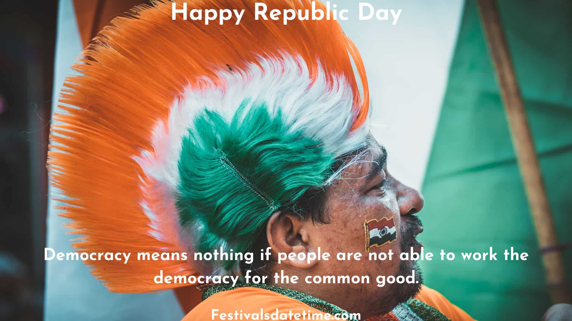 republic_day_greetings_for_whatsapp