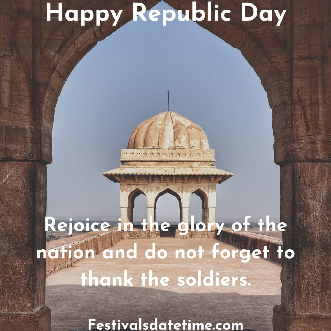 republic_day_greetings_wallpapers