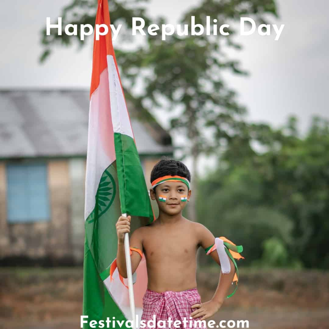 republic_day_images_and_message