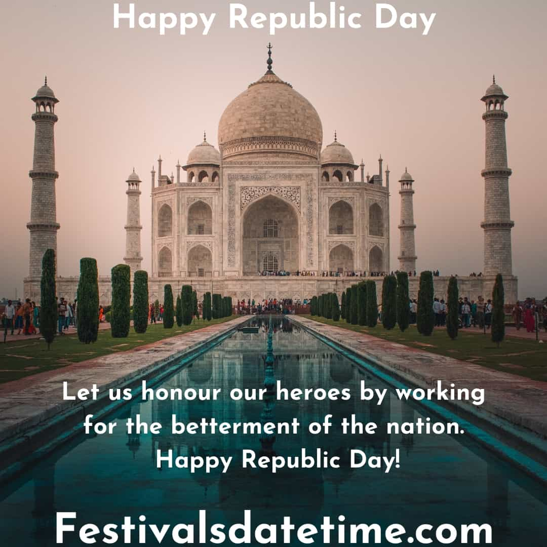 republic_day_images_and_quotes
