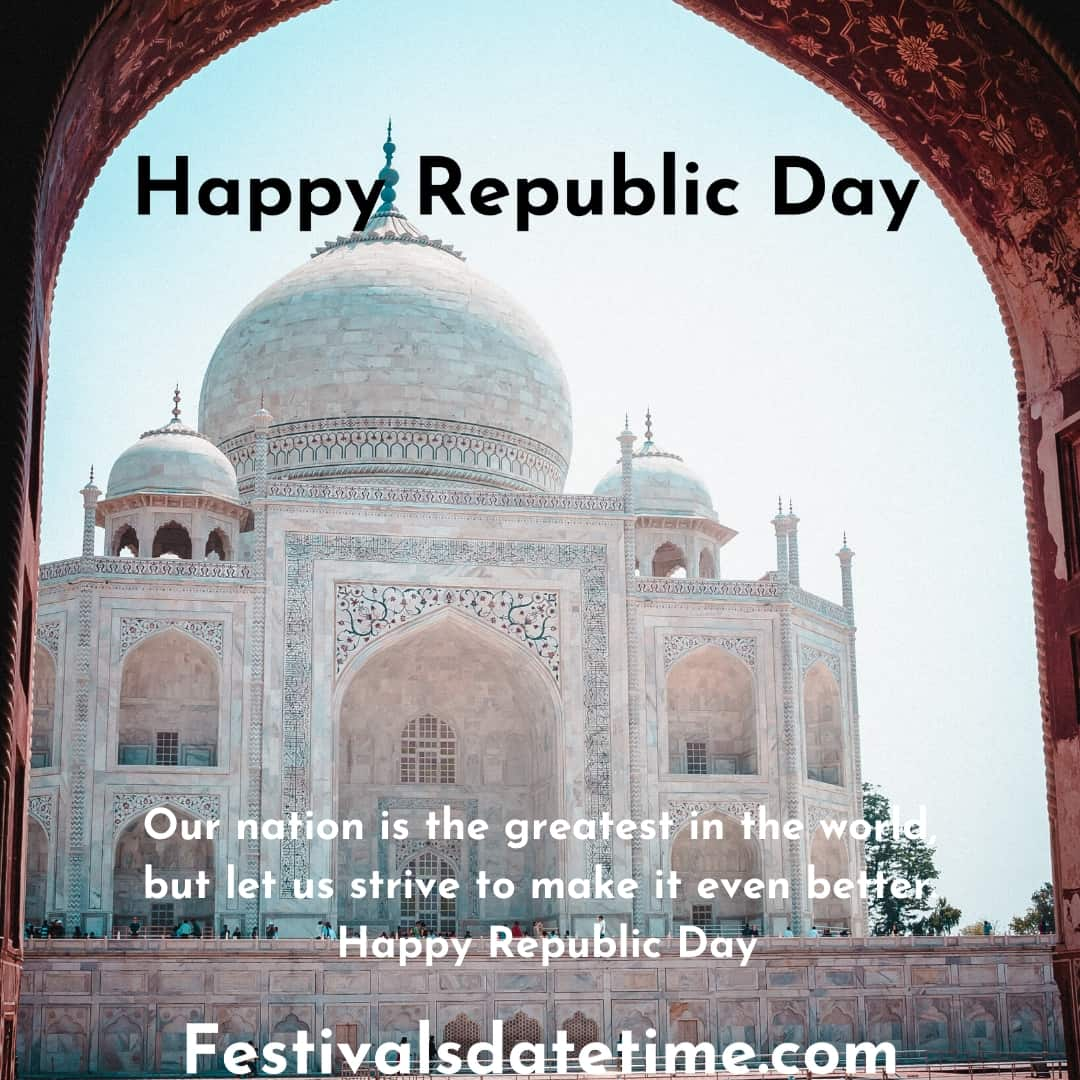 republic_day_images_and_status_for_whatsapp