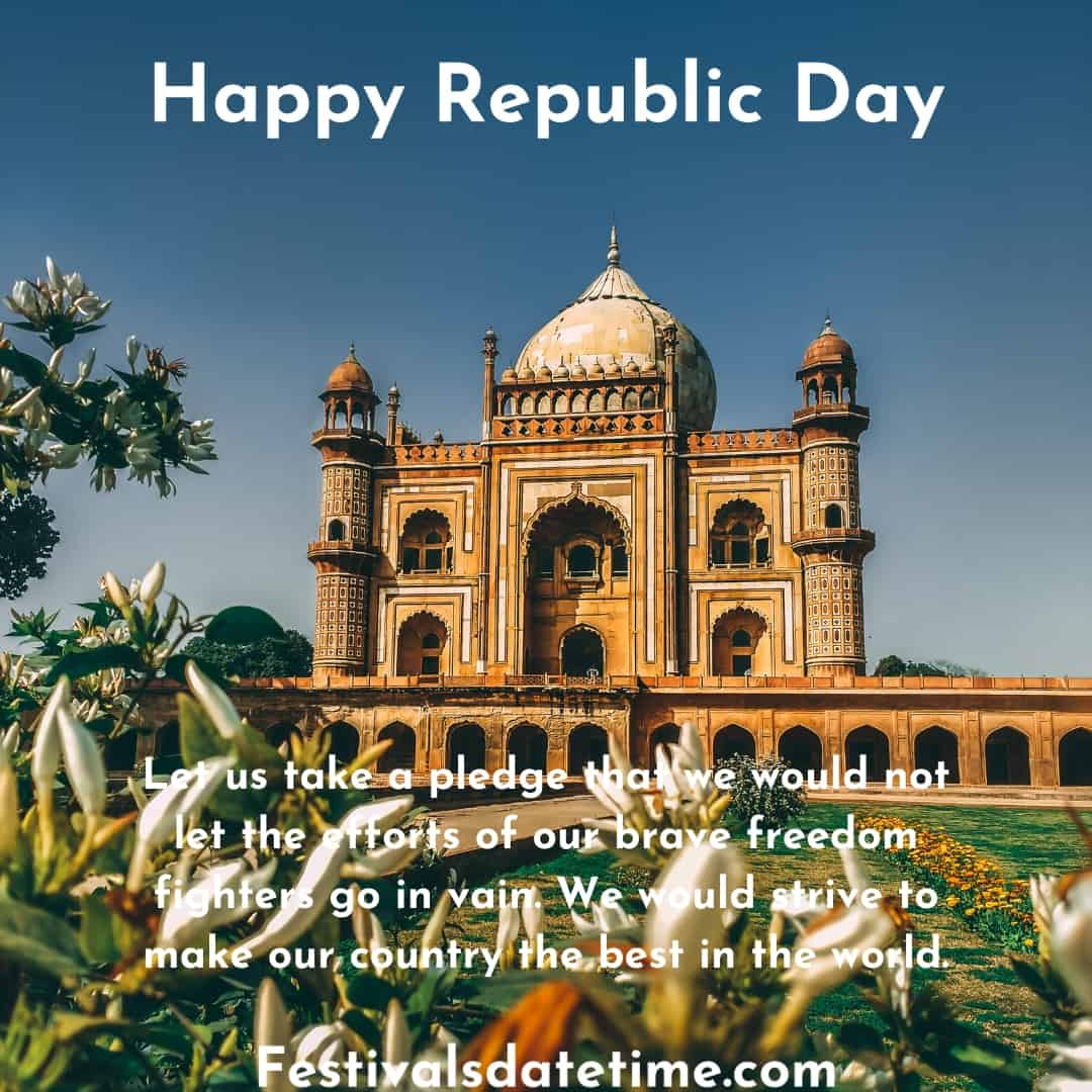 republic_day_images_download
