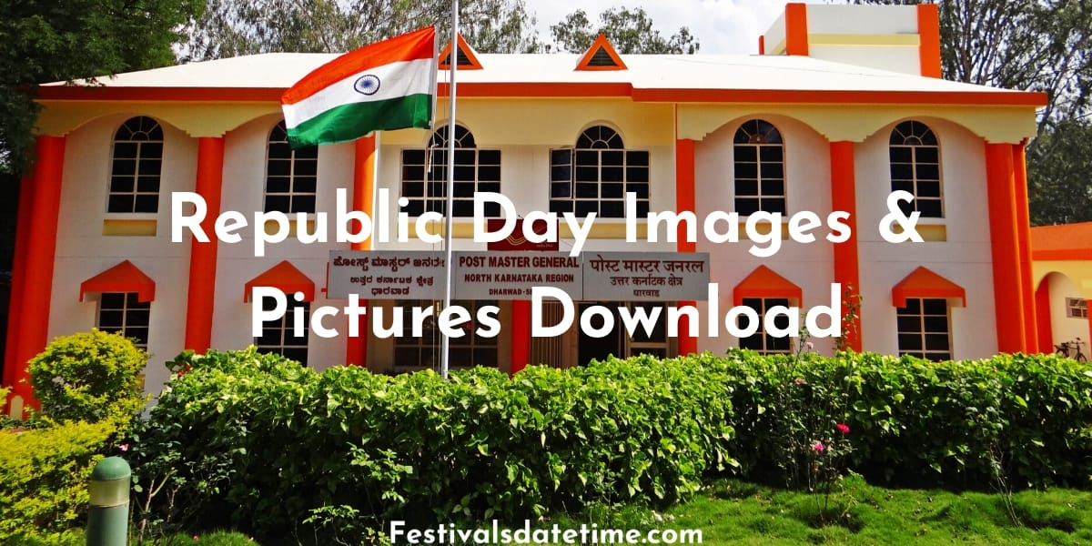 republic_day_images_featured_img