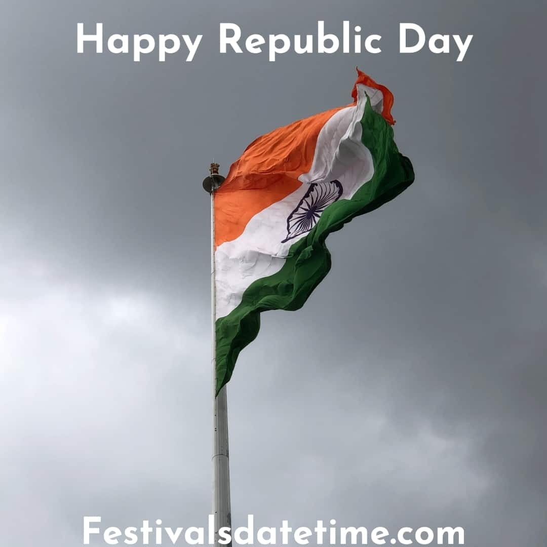 republic_day_images_for_whatsapp