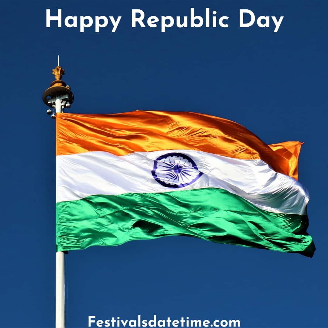 republic_day_images_for_whatsapp_dp