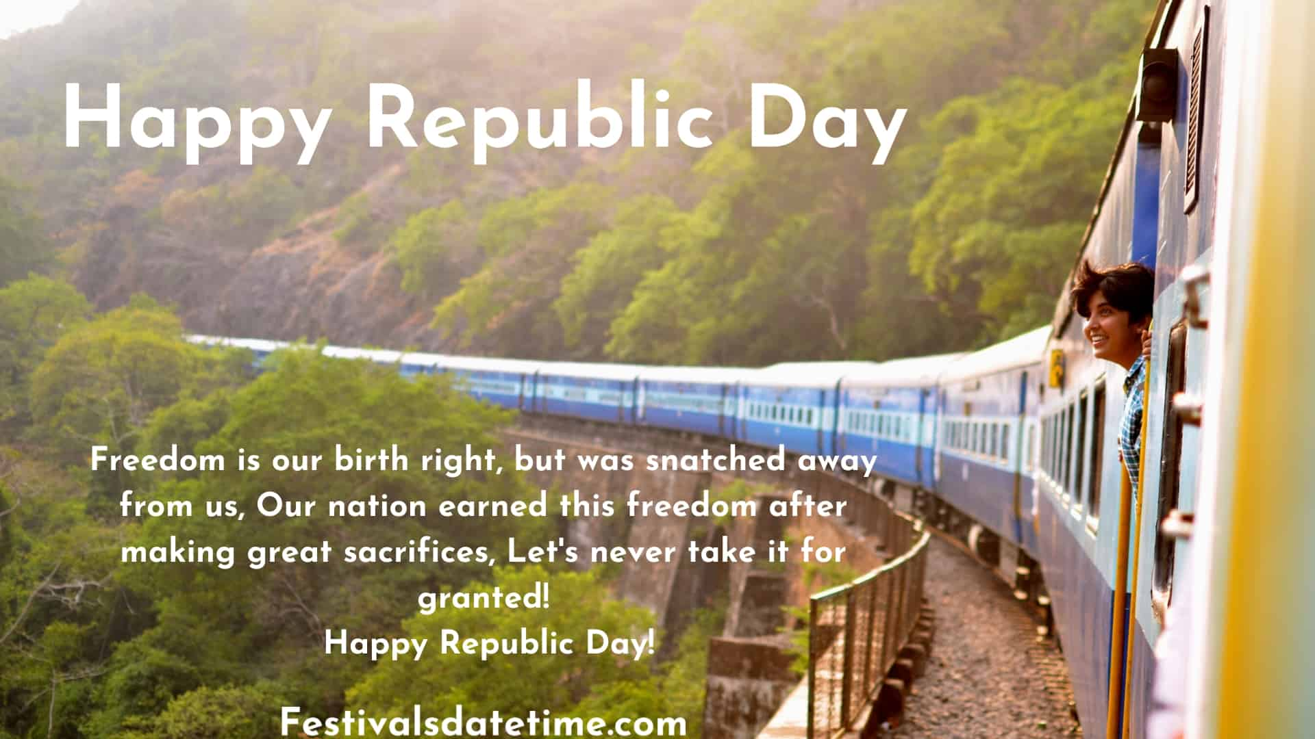 republic_day_images_for_whatsapp_status