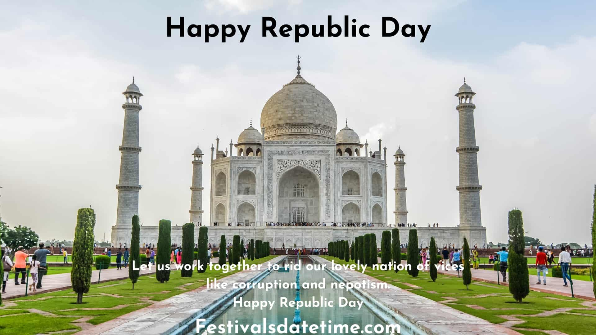 republic_day_images_in_2020