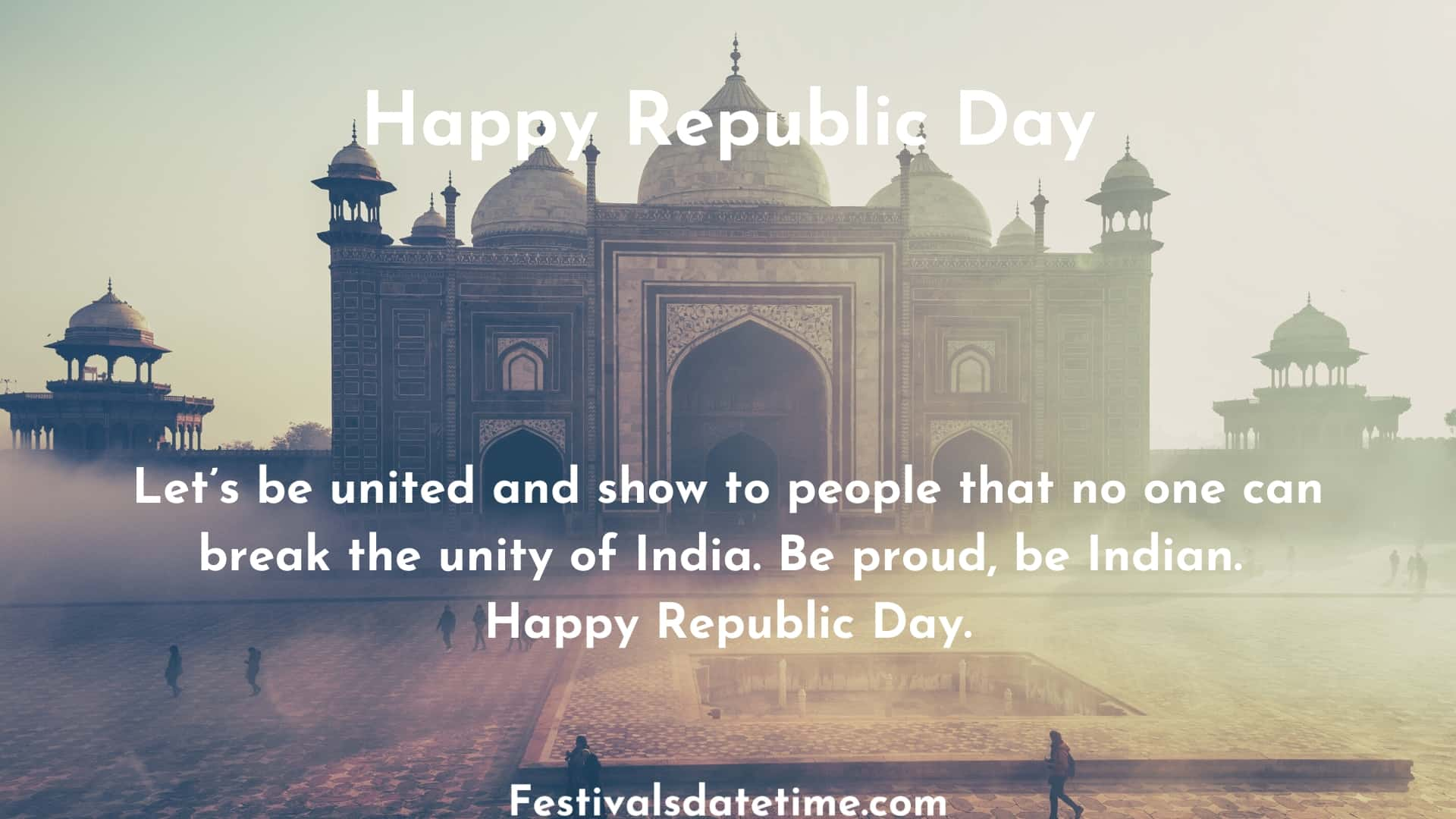 republic_day_images_in_english