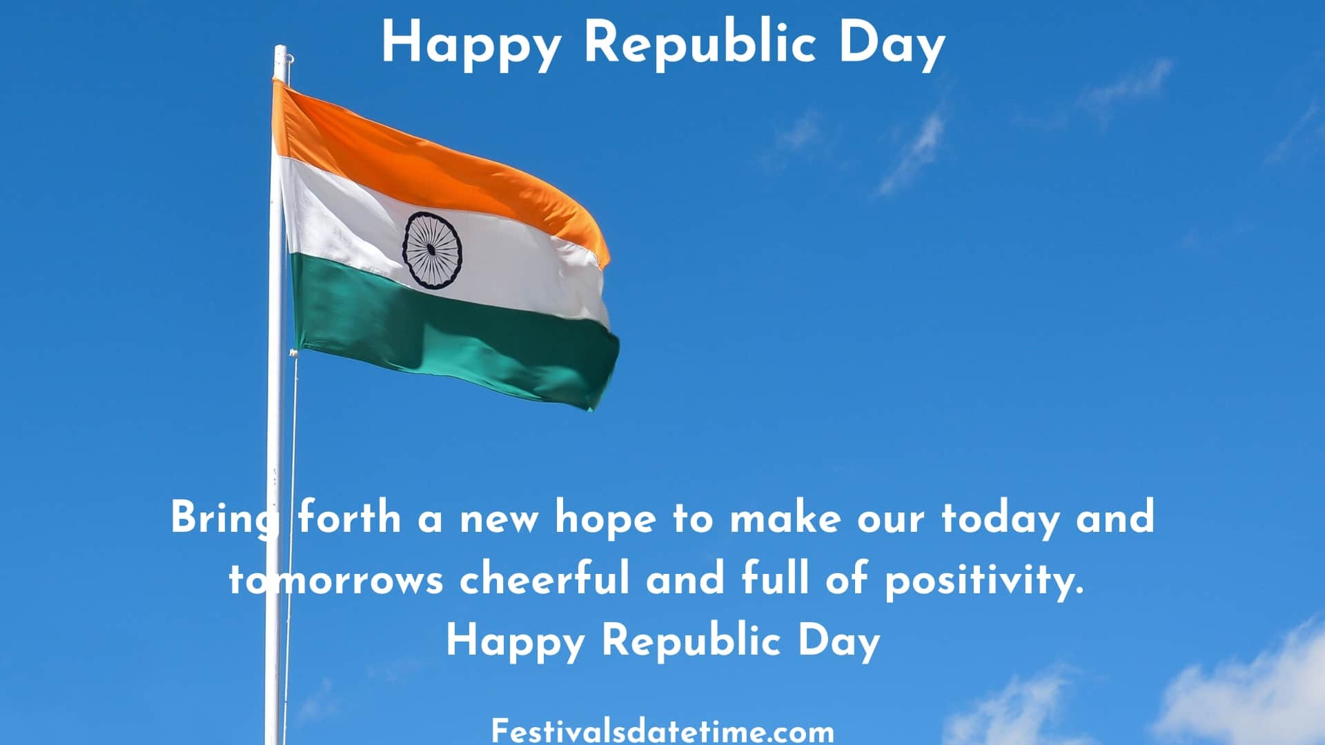 republic_day_images_to_download