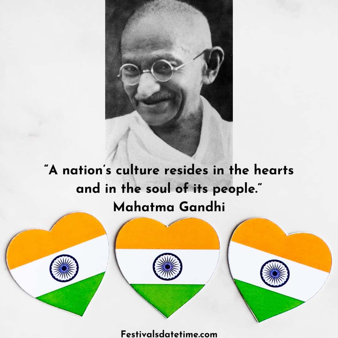 republic_day_images_with_gandhi