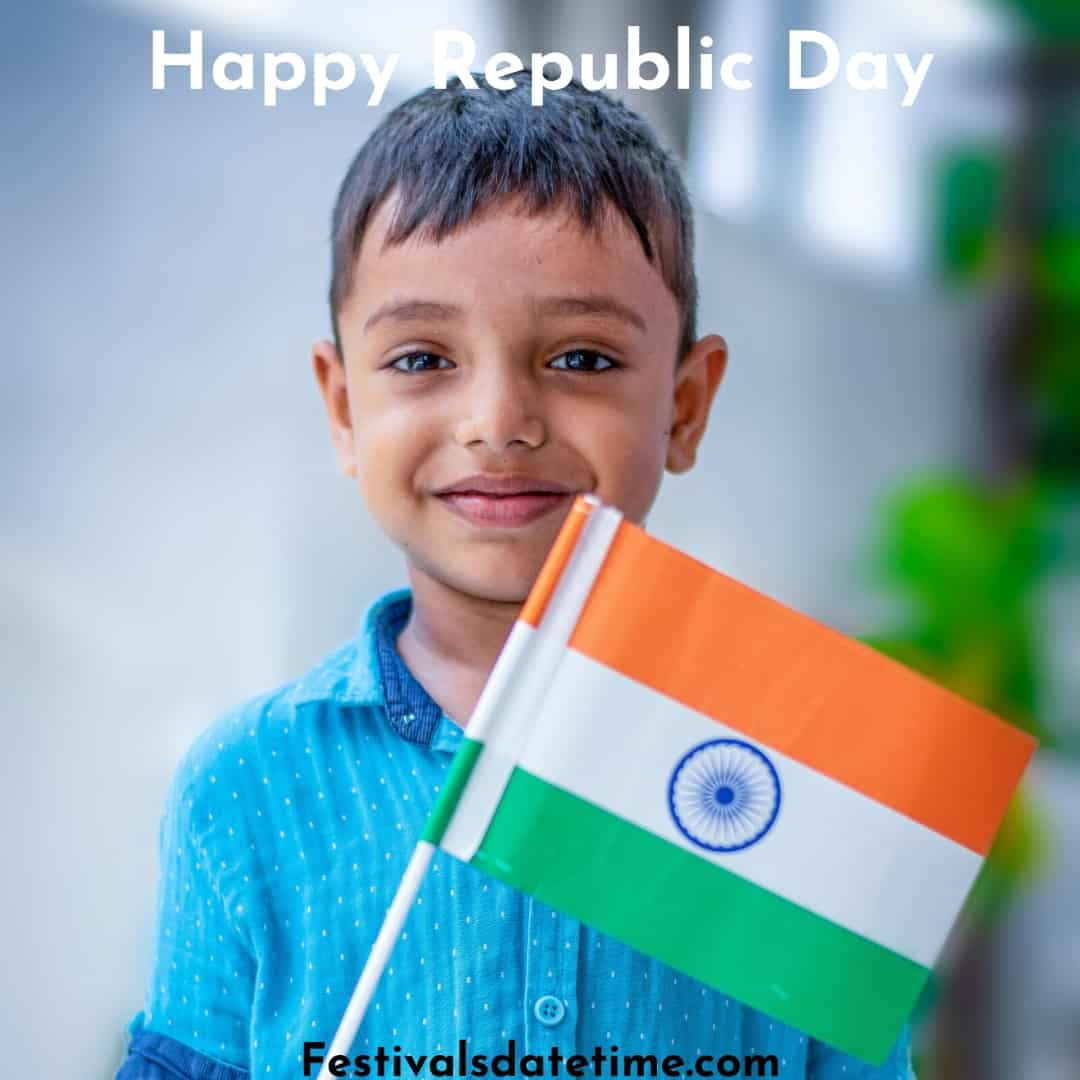 republic_day_images_with_quotes_download