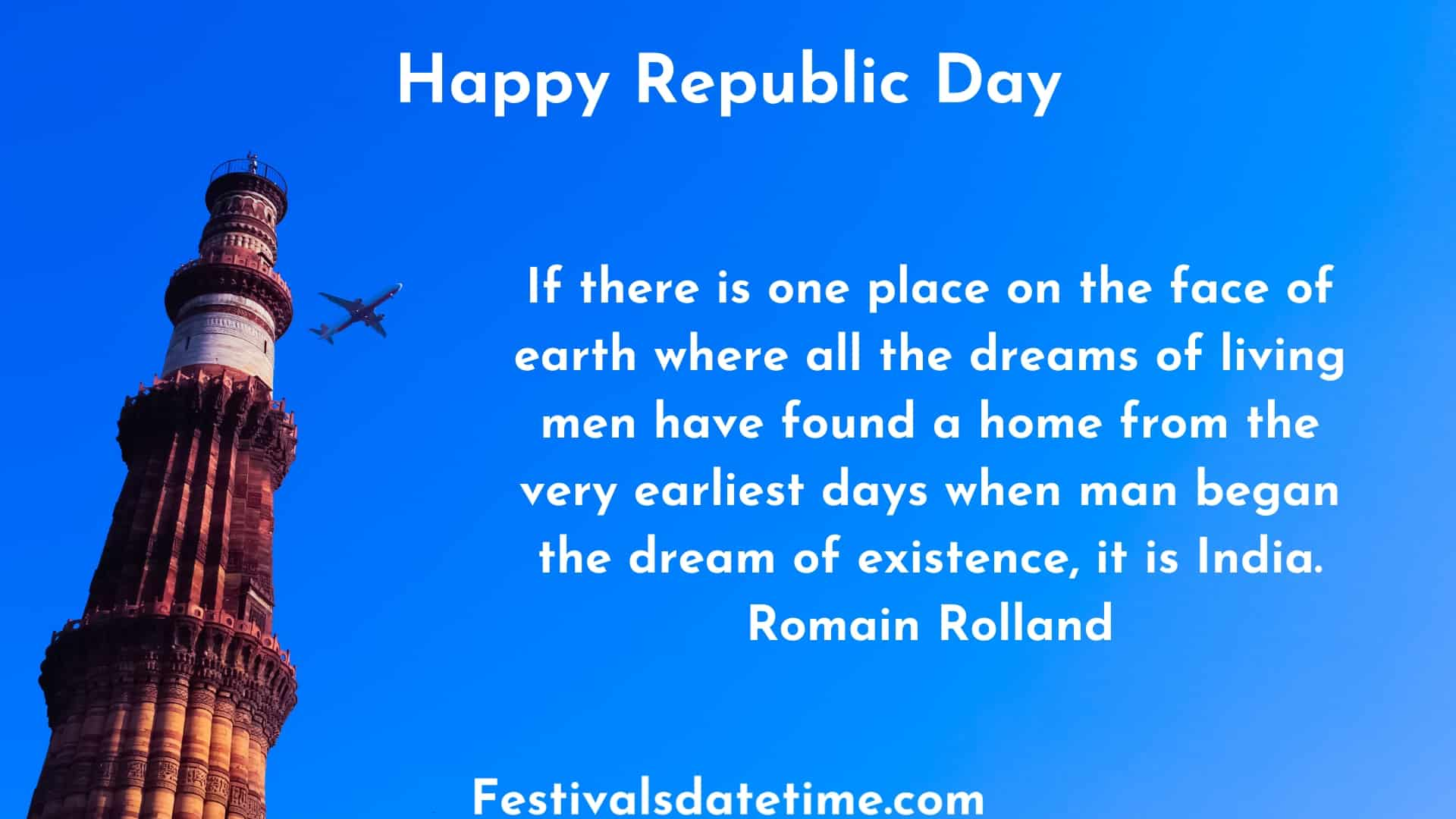 republic_day_images_with_quotes_in_english
