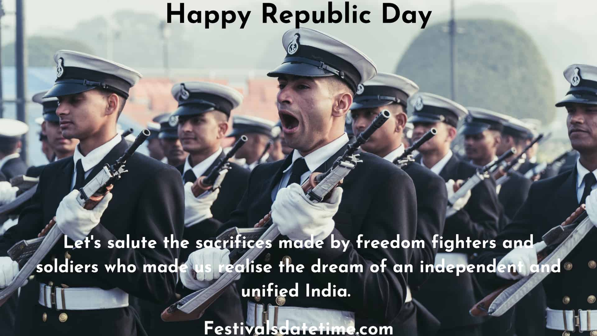 republic_day_messages_for_soldiers