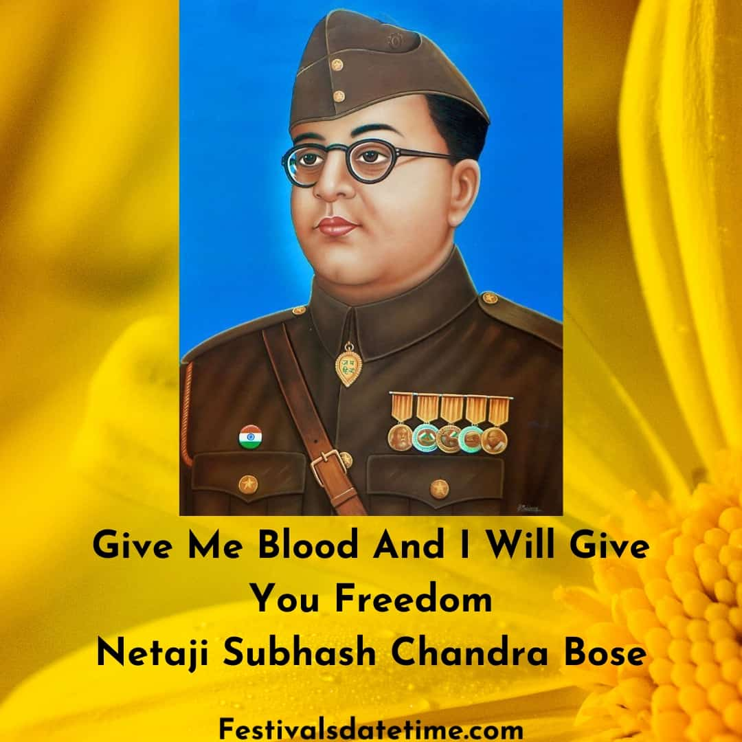 republic_day_netaji_subhash_chandra_bose