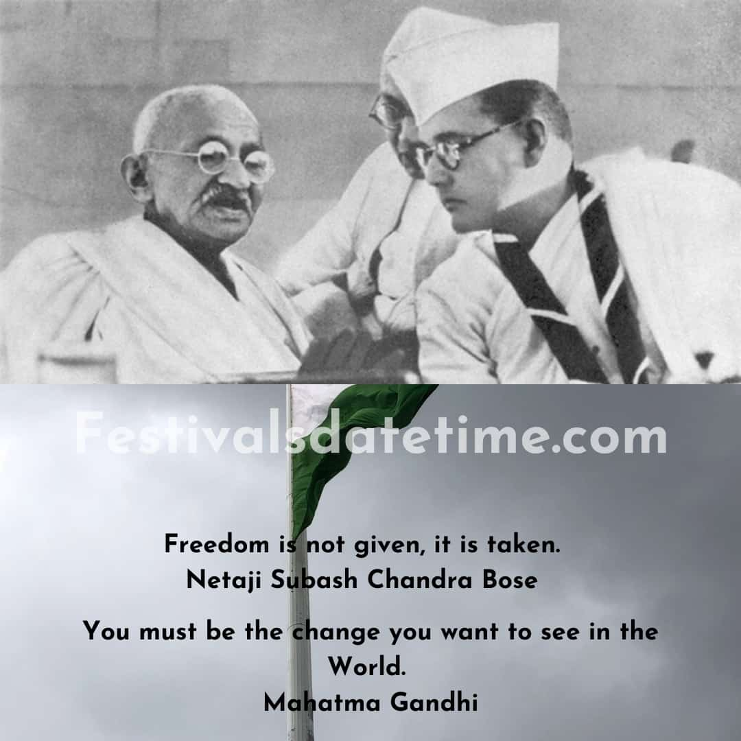 republic_day_quotes_by_gandhi_subhash_bose