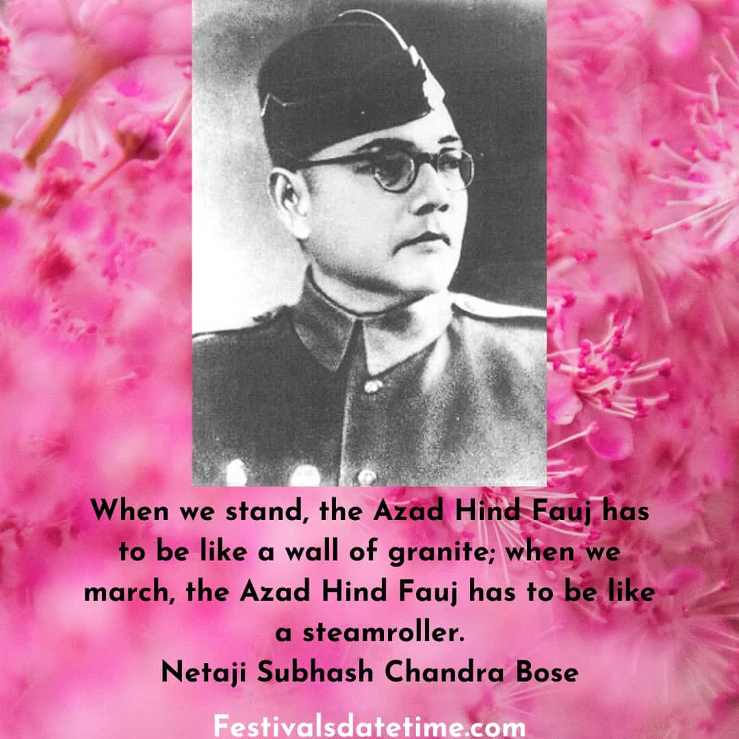 republic_day_quotes_by_netaji_subhash_chandra_bose