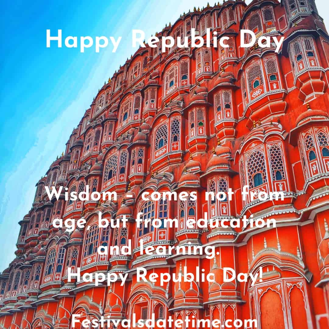 republic_day_quotes_for_facebook