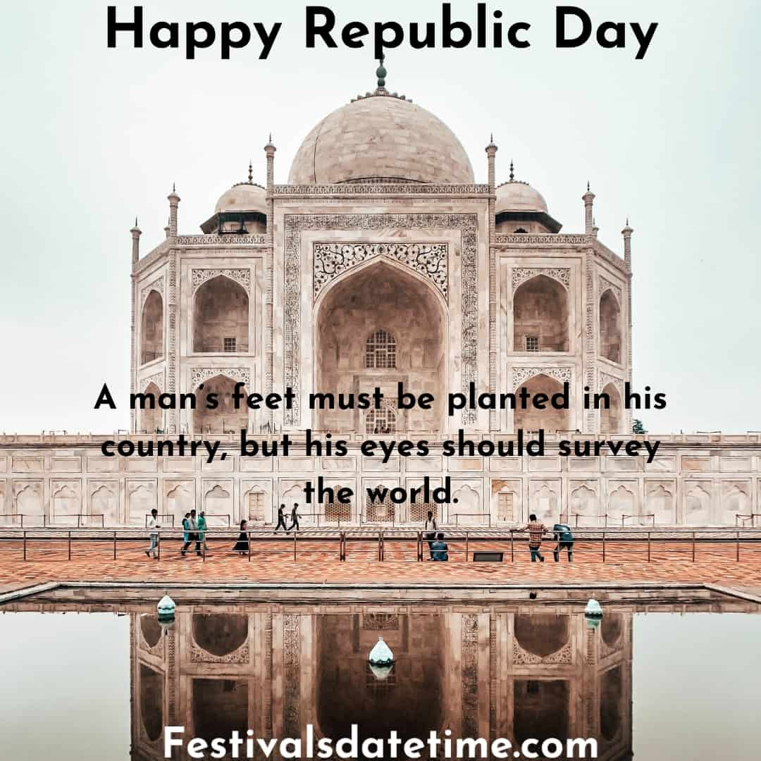 republic_day_quotes_for_indian_army