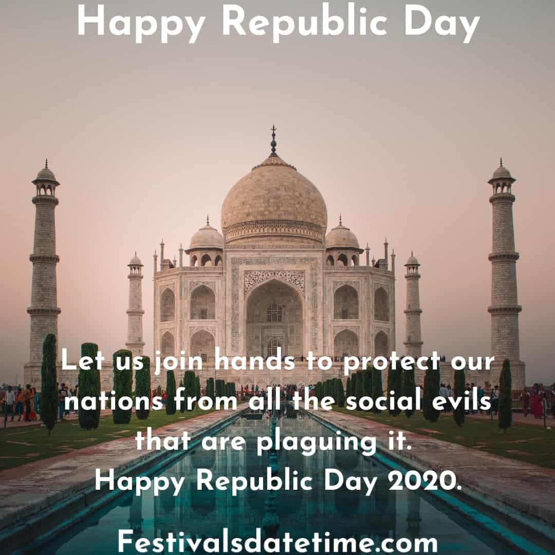 republic_day_quotes_for_instagram