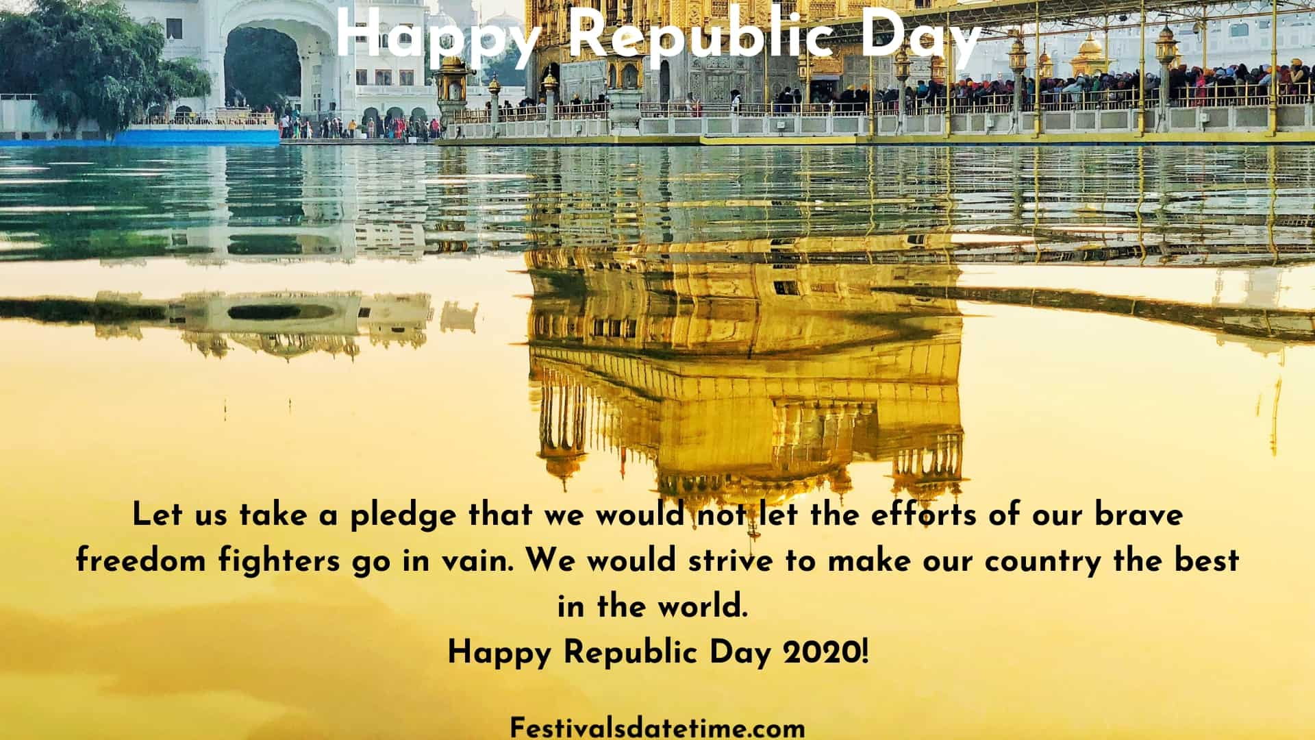 republic_day_quotes_for_whatsapp