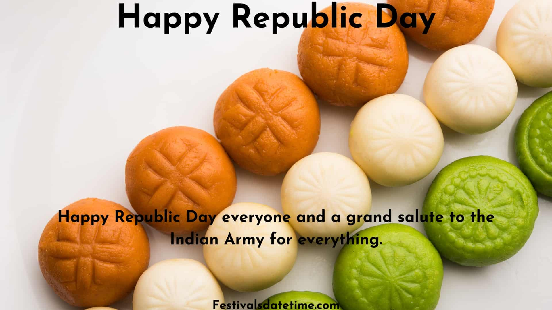 republic_day_quotes_with_images