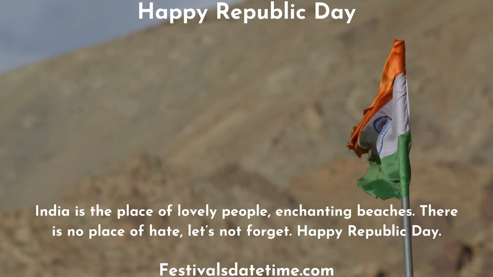 republic_day_wishes_for_soldiers