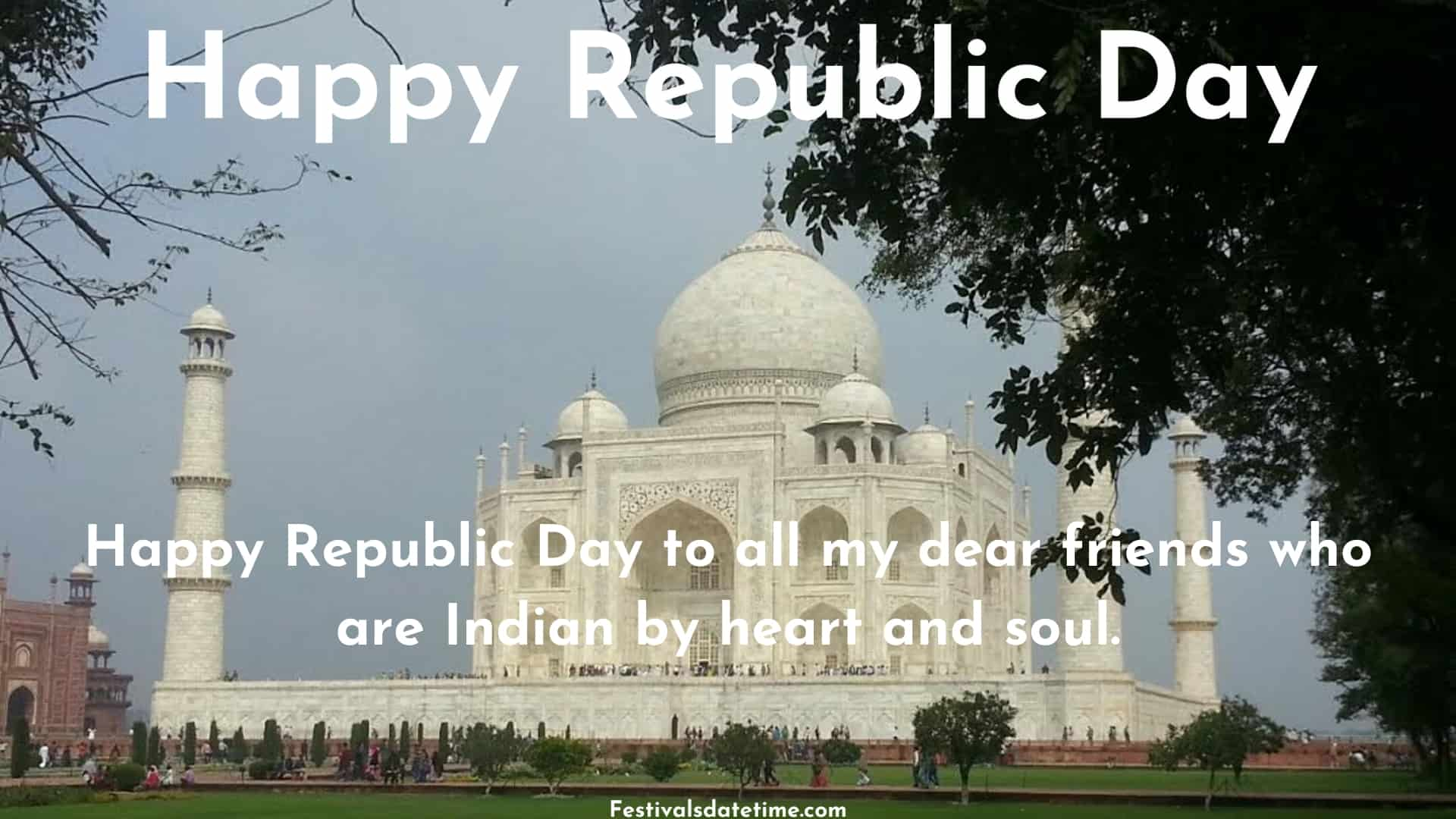 republic_day_wishes_for_whatsapp