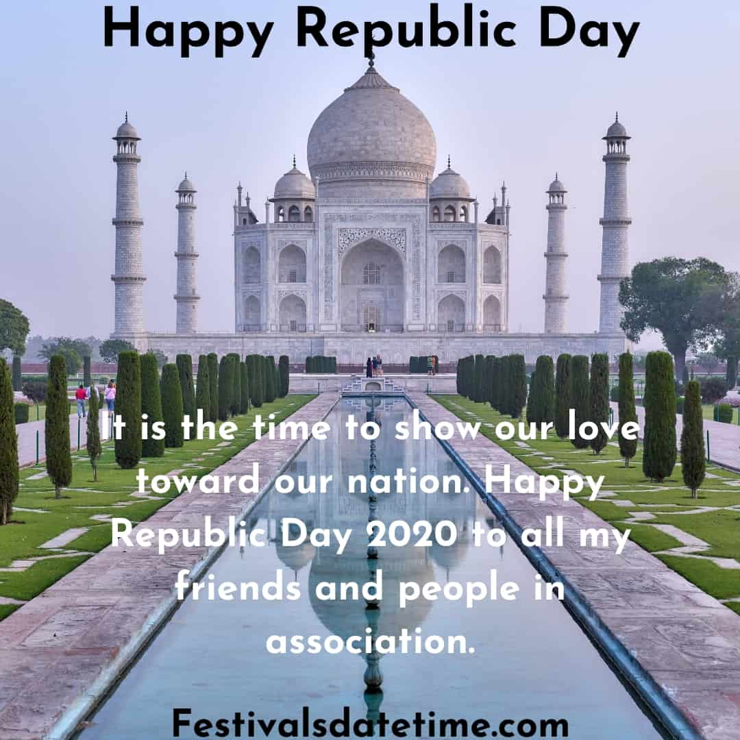 republic_day_wishes_greetings_for_facebook