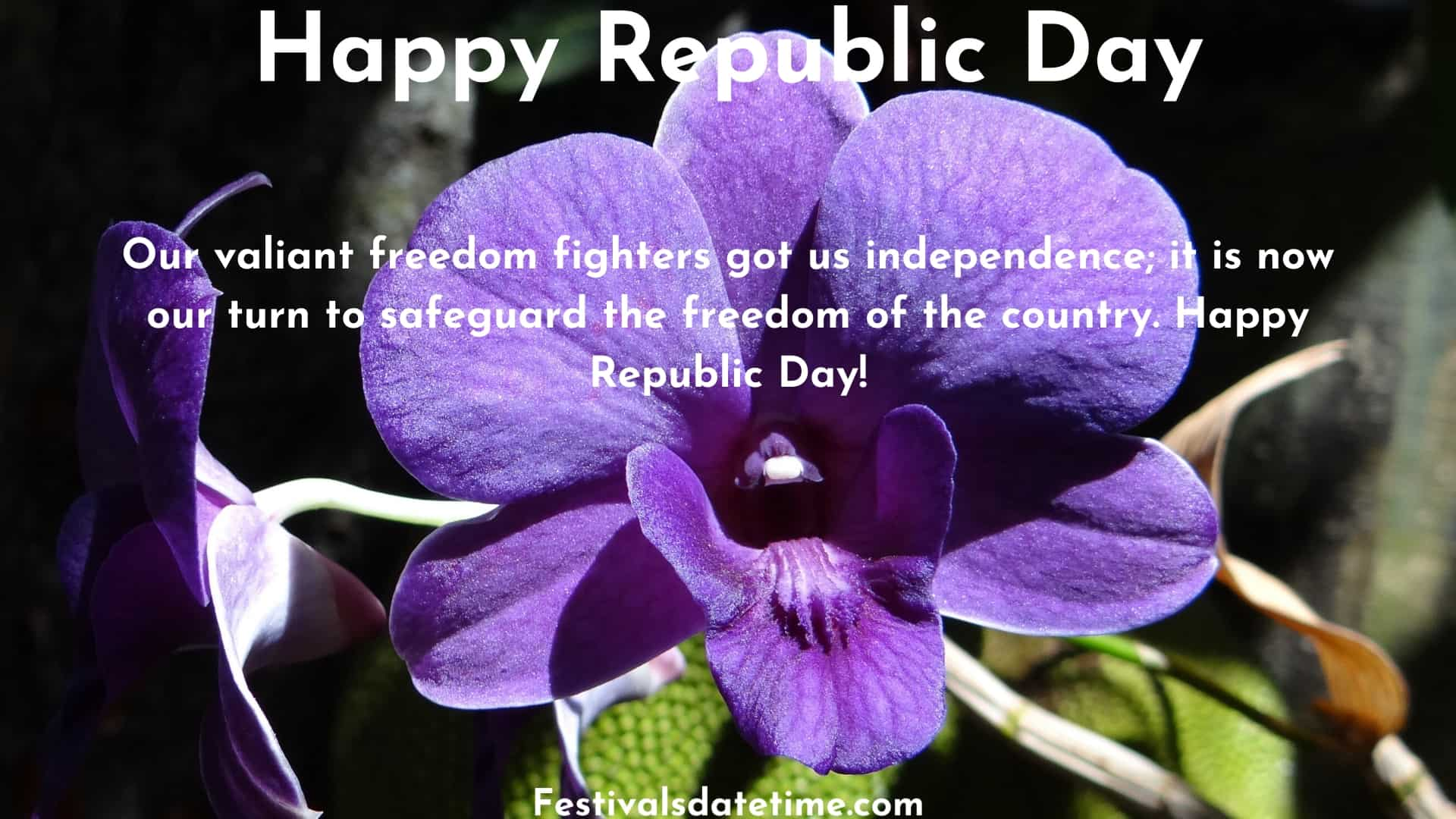 republic_day_wishes_in_english