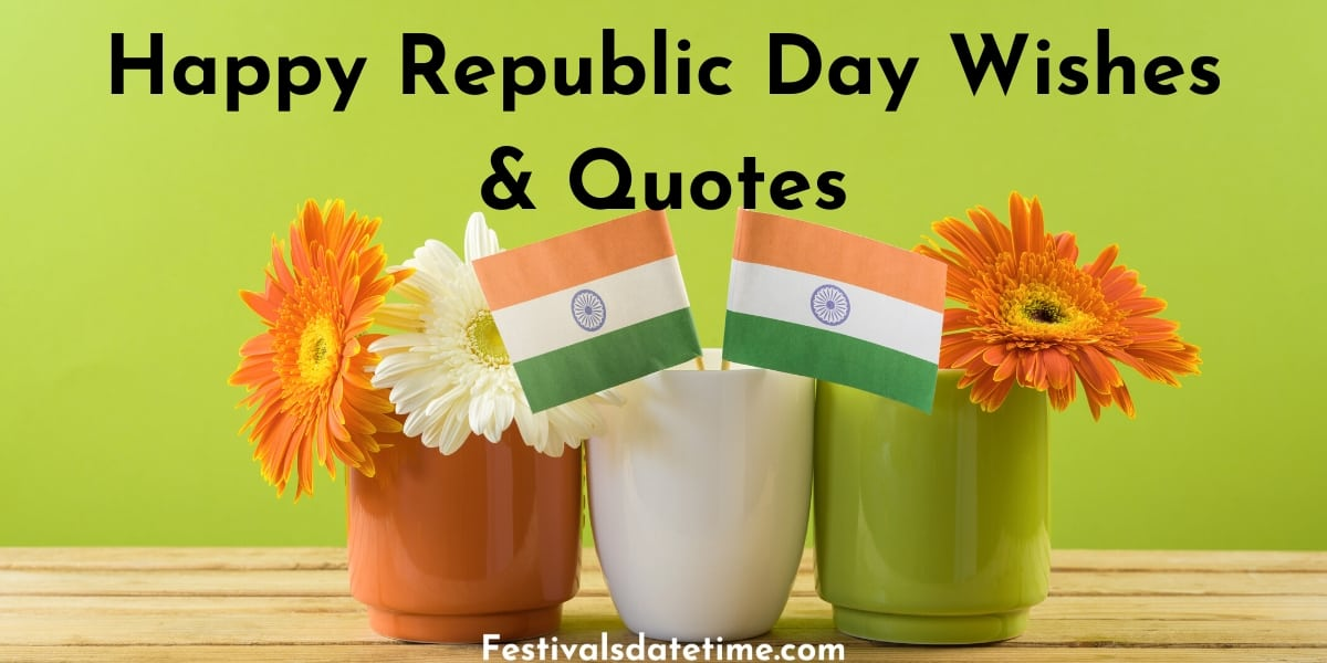republic_day_wishes_quotes_featured_img