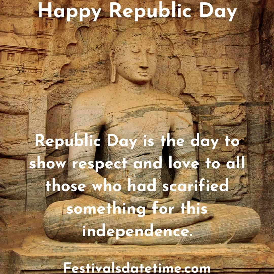 republic_day_wishes_to_students