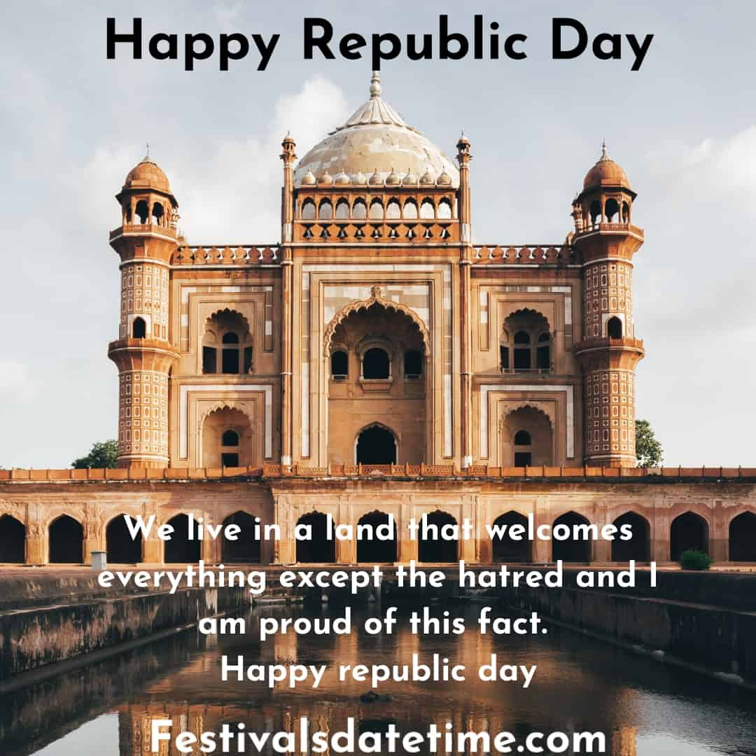 republic_day_wishes_with_images